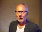 Detlef Gorn, Vorsitzender des Fördervereins Kämmereimuseum